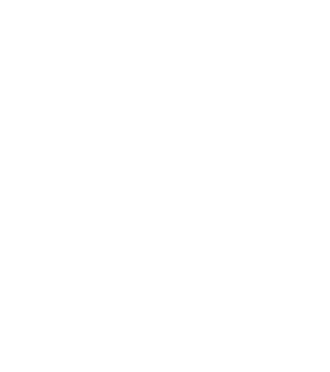 Cinema white