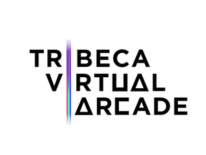 Virtual black