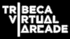 Virtual white