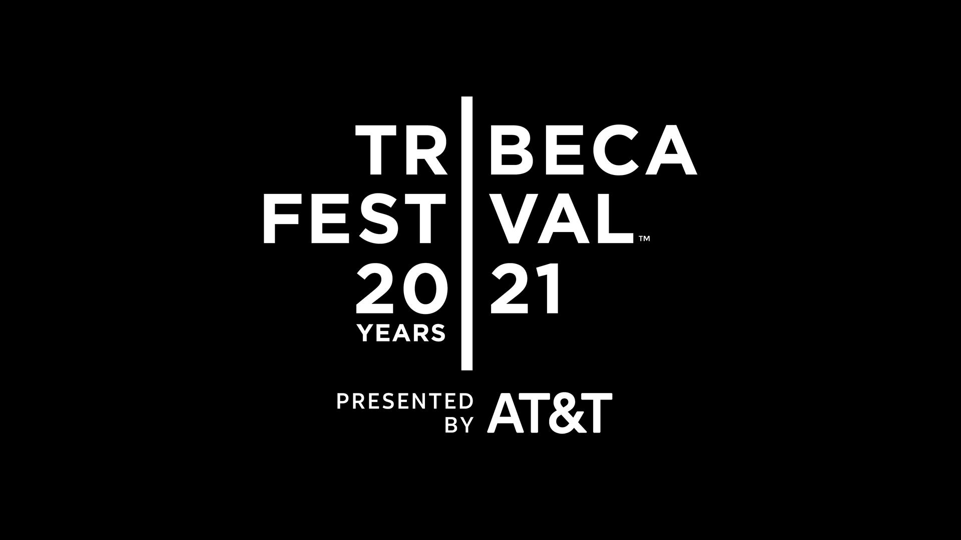 tribeca festival press banner